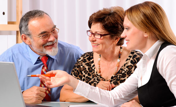Изменения по пенсиям для работающих пенсионеров
